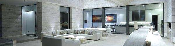 casa-de-a-cero-marmol-blanco-terraza